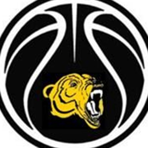 Alief Hastings High School - Boys Varsity Basketball