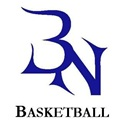 Byron Nelson High School - Boys Varsity Basketball