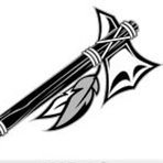 Seminole County High School - Seminole County Varsity Football