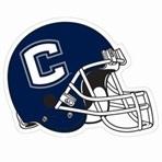 Valley Stream Central High School Logo