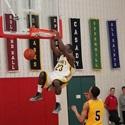 St. Mark's School of Texas - St. Mark's Basketball