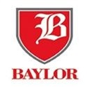 Baylor High School - Baylor Varsity Football