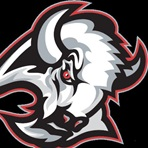 McCook High School - Boys Varsity Football