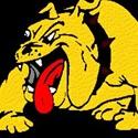 Bettendorf High School - Varsity Boys Basketball