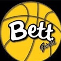Bettendorf High School - Varsity Girls Basketball