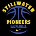 Stillwater High School - Boys Varsity Basketball