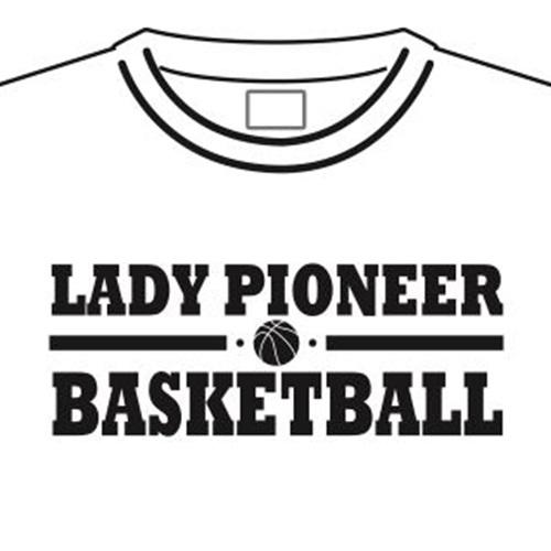 Stillwater High School - Girls Varsity Basketball