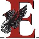 East Nashville Magnet Logo