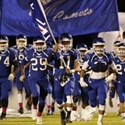 Asheboro High School - Boys Varsity Football