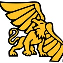 Missouri Western State University - Mens Varsity Football