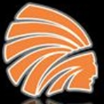 Dyer County High School - Dyer County Choctaws Football