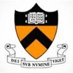 Princeton University - Mens Varsity Sprint Football