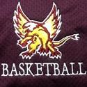 Jefferson Academy High School - Boys Varsity Basketball