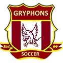 Jefferson Academy High School - Girls' Varsity Soccer