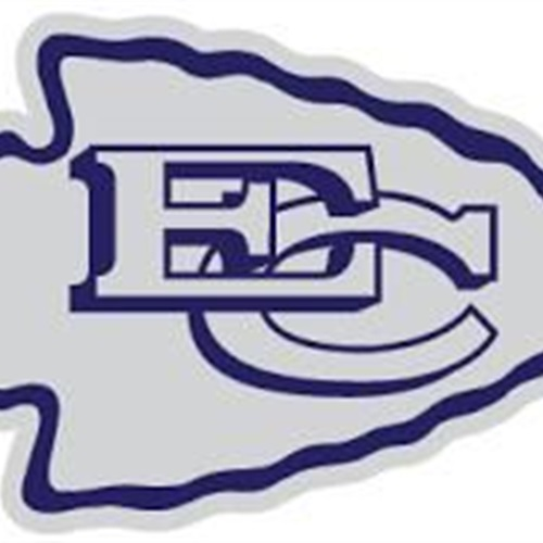 El Camino Community College - Mens Varsity Football