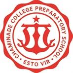 Chaminade High School - Chaminade Boys' Varsity Basketball