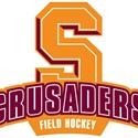 Susquehanna University - Field Hockey