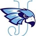 Jefferson High School - Varsity Boys Basketball