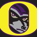 Oconomowoc High School - Oconomowoc Varsity Football