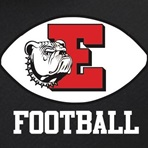 Easton Area High School - Varsity Football