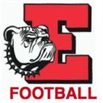 Easton Area High School - Middle School Football