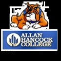 Allan Hancock College - AHC Women's Basketball