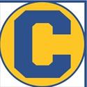 Carmel High School - Carmel Varsity Wrestling