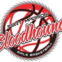 Fort Madison High School - Girls Varsity Basketball