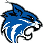 Harrisonville High School - Varsity Football