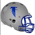 Cedar Crest High School - Cedar Crest Varsity Football