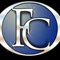 Fort Campbell High School - Boys Varsity Football