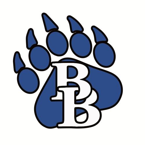 Brewer High School - Boys Varsity Basketball