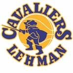 Lehman Catholic High School - Lehman Catholic Boys' Varsity Basketball