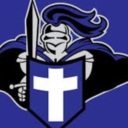 Grand Island Central Catholic High School - Boys Varsity Basketball