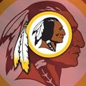 Harlandale High School - Harlandale Indians Varsity Football