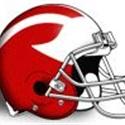 Morrison High School - Boys Varsity Football
