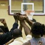 Soldan International Studies High School - Boys Varsity Basketball