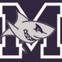 Monomoy High School - Monomoy Varsity Football