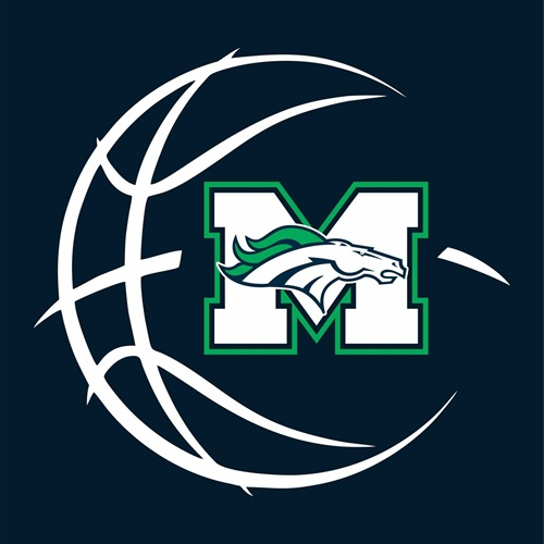 Marquette High School - MustangWBB