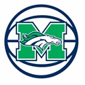 Marquette High School - Girls Varsity Basketball