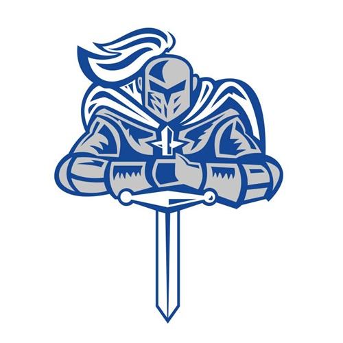 Westview High School - Westview Frosh Football