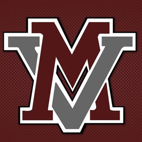 Mt. Vernon High School - Boys Varsity Basketball