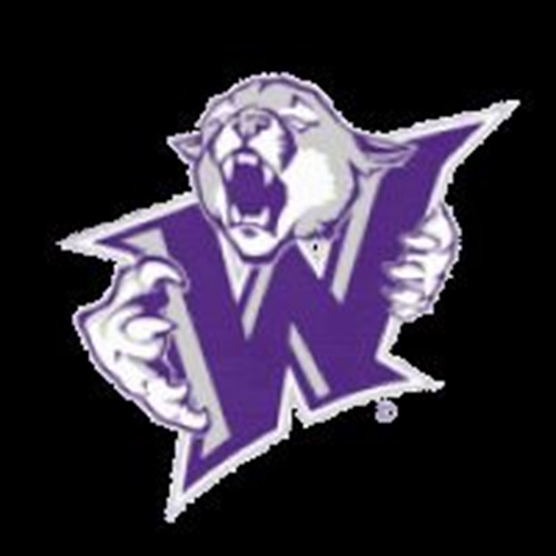Weslaco High School - Lady Panthers