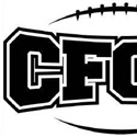 Columbia Football Officials Association - Mens Varsity Football