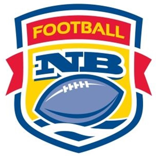 Football New Brunswick - Football New Brunswick Football