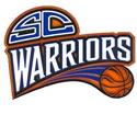 Sioux Center High School - Boys Varsity Basketball