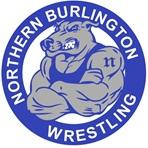 Northern Burlington High School - Boys Varsity Wrestling