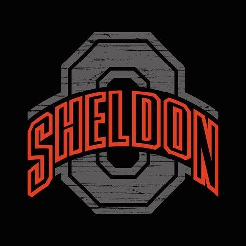 Sheldon High School - Sheldon Boys Varsity Basketball