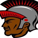 Banneker High School (GA) - Boys Varsity Basketball