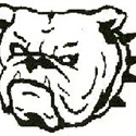 Baldwin High School - Baldwin Bulldog Wrestling